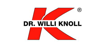 Dr. Willi Knoll